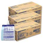 《3ケースセット》 大塚製薬 経口補水液OS-1 オーエスワンゼリー (200g×30個)×3ケース 消費者庁許可個別評価型病者用食品 ※軽減税率対象商品