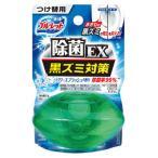 小林製薬 液体ブルーレットおくだけ 除菌EX パワースプラッシュの香り つけ替え用 (70mL) 水洗トイレ用 芳香洗浄剤