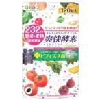 医食同源ドットコム 爽快酵素 プレミアム (120粒) 酵素 ダイエットサプリメント isDG