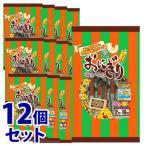 《セット販売》 マスヤ おにぎりせんべい ファミリーパック (2枚×16袋)×10個セット 煎餅 お菓子 ※軽減税率対象商品