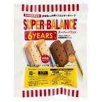 スーパーバランス 6YEARS 1箱20袋入