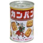 三立製菓 カンパン24缶入