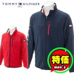 30%OFF TommyHilfiger トミーヒ