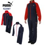 レディース/女性用 PUMA プーマ レインウェア 923507