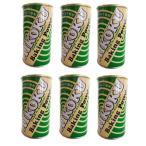アイコク ベーキングパウダー 家庭用 アルミ不使用 100g ×6缶