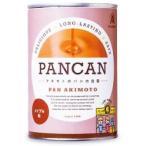 パン・アキモト PANCAN パンの缶詰 メイプル 100g