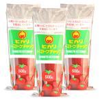ヒカリ トマトケチャップ 500g  チューブ 光食品