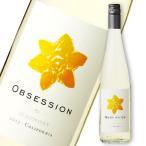 アイアンストーン オブセッション シンフォニー 750ml [白ワイン やや辛口] 【ワイン アメリカ カリフォルニア】