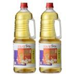九重味淋 本みりん 九重 1.8L × 2本 手付ペットボトル