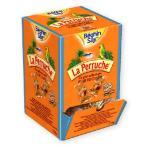 送料無料 ラ・ペルーシュ キューブシュガー 2.5kg ブラウン  茶色   角砂糖  個包装タイプ アルカン