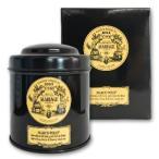 マリアージュフレール マルコポーロ 100g [Mariage Freres]【紅茶 リーフティー フレーバーティー お茶 Marco Polo】