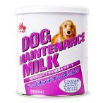 成犬からシニア犬の健康をサポート 栄養補完食