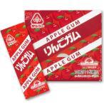 サンコー りんごガム 10粒 × 15個入セット