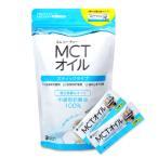 勝山ネクステージ 仙台勝山館  MCTオイル スティックタイプ 5g×30袋