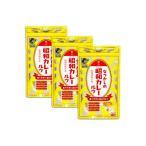 水牛印 なつかしの昭和カレールウ 甘口 120g × 3袋 水牛食品