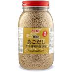 ユウキ食品 顆粒あごだし化学調味料無添加 400g