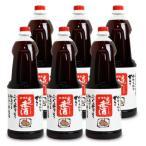 送料無料 瑞鷹 東肥赤酒(料理用)1.8L × 6本 ケース販売