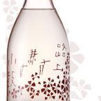 日本酒 小鼓 路上有花 桃花 ろじょうはなあり とうか 720ml 純米大吟醸 兵庫 丹波 西山酒造場 国産 兵庫北錦