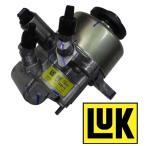 【送料無料】LUK製 パワステポンプ ハイドロリックポンプ新品/ベンツ R230 SLクラス (0034665001)