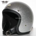公道使用不可 500-TX ギンギラ セブンティーズ スモールジェットヘルメット XS,S,M/L,XL/XXL TT&CO.