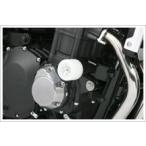 CB1300スーパーフォア / CB1300スーパーボルドール / CB1300スーパーツーリング(SC54:〜'13) 用 ホンダ純正 エンジンガードキット