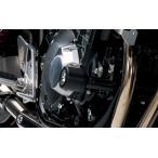 CB1300スーパーフォア/CB1300スーパーボルドール/CB1300スーパーツーリング(SC54:'08〜'13) 用 モリワキ製 サイレントエキゾースト(ホワイトチタン)