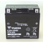 1年保証 台湾ユアサ TTZ7SL(初期充電済み) [PCX125(JF28) PCX150(KF12) リード125(JF45) Shモード(JF51) 他]