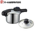 圧力鍋-商品画像