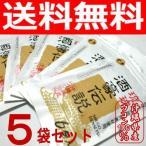 ショッピング琉球 琉球酒豪伝説 5袋(30包入) 激安通販