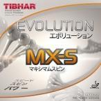 エボリューション MX-S