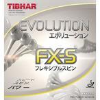 エボリューション FX−S