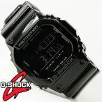 G-SHOCK 腕時計 メンズ 時計 電波ソーラー マルチ6バンド タフソーラー スピードモデル 海外モデル Gショック CASIO GW-M5610BB-1 新品 無料ラッピング可