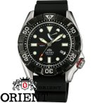 オリエント 腕時計 メンズ 時計 Mフォース 自動巻き SEL03004B0 日本製 新品 無料ラッピング可