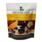 ブルックサイド ダークチョコレート マンゴー&マンゴスチン 200g BROOKSIDE