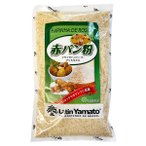 赤パン粉 ファリーニャ デ ロスカ グロッサ 300g ラテン大和 FARINHA DE ROSCA GROSSA