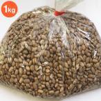 カリオカ豆 1kg Feijao carioquinha (茶) ボリビア産