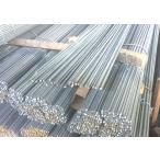 異形鉄筋 鉄筋 D10(直径約10ミリ)×1m  JIS SD295A 伊藤製鐵所 ONICON  ※コンクリートの建物等に使う普通の鉄筋(鉄の棒)です。
