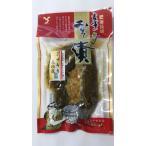 吉本食品 胡瓜みそ漬130g【同梱可】(3)