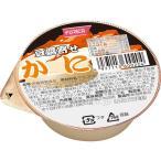 豆腐寄せ かに / 50g取寄品【介護福祉用具】