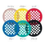 ハンドウェブ(最強) ブルー タイガー医療器 aso 7-5938-05 医療・研究用機器