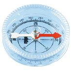 ●教育施設様限定商品 方位磁針(投影用)  ed 157468