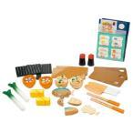●教育施設様限定商品 磁石でくっつくおままごと和食屋さんセット  ed 166039