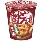 全国配送可 ※タテ型どん兵衛天ぷらそば 20食入 jtx 179603 日清食品