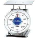 【全国配送可】-ステンレス製上皿自動はかり500g SA-500S (jtx837715) 高森コーキ
