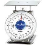 【全国配送可】-ステンレス製上皿自動はかり2kg SA-2S (jtx837716) 高森コーキ