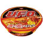 全国配送可 ※焼きそばU.F.O. 12食入 jtx 883140 日清食品