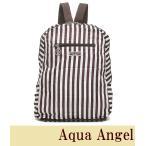 ヘンリベンデル HENRI BENDEL Zip Around Packable Backpack リュック  バックパック