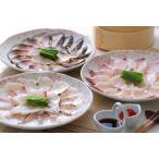 九州海鮮たたきセット 海鮮丼 たたき お中元 お歳暮