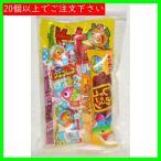 子供会用108円A駄菓子詰合せ・袋詰め・詰合せ