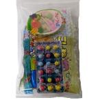 子供会用100円A駄菓子詰合せ・袋詰め・詰合せ